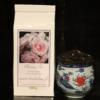 Ruusu musta tee