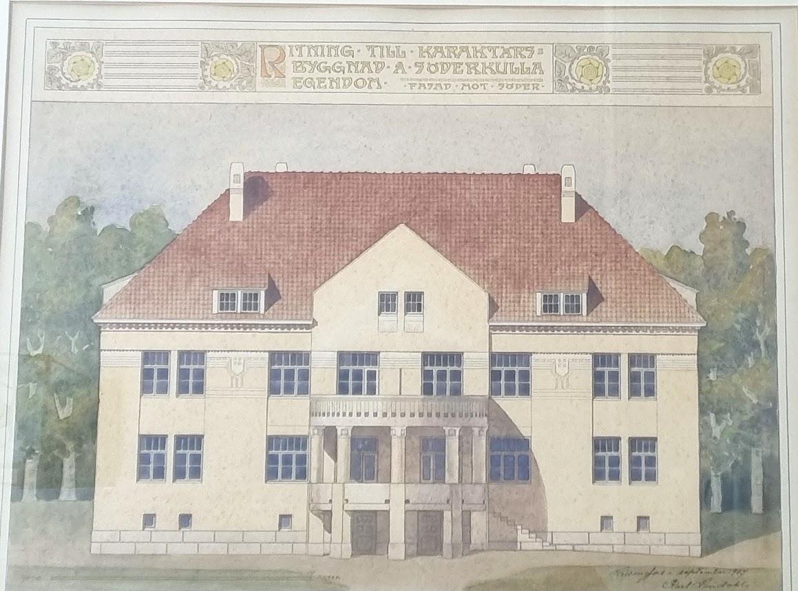 Galleria Vanhassa Porvoossa